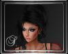 (SL) Rhonda Black