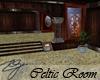 *ZG* Celtic Tavern