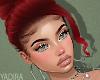 Y| Mabel Red