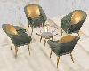 Home / Chair Set