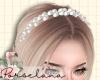 PL: Pearl Headband
