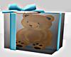 e| Bear_Gift