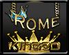 [K]Custom ROME