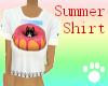 Summer shirt NK