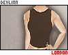 D+| Woolen Vest 3