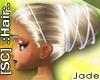 [SC] Jade- Vanilla