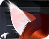 Red Foxy | Ears 7