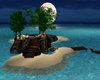 Romantic Isle Furnished