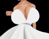 WEDDING BIMBO TO¨P1