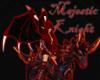 [ACID]Majestic Knight