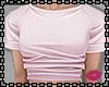 B Anti wear Tshirt