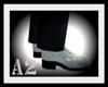 [A2]GreyAvestruz