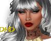 [DHD] Thorne 6 Silver