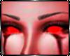 She Devil Eyeglows