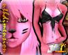 Pink Cutie Pie Fur