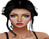 Make up colors  (KL)