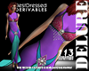! 113 Showgirl Outfit