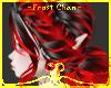 -Frost- Red Maruena