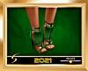Lamia Shoes 6