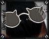 o: Kitten Sunnies Up M