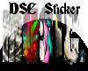 <DSC> Music V2