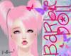 N/B So Cute Barbie Doll