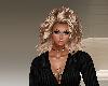 Celina Blonde