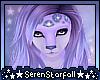 SSf~ Dreamy | M Hair V6