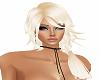 Nicole Light Blonde