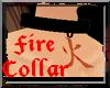Fire Collar