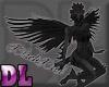 DL: BlackBird