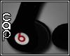 Dr Dre Beats V2