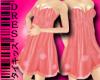 [Tz] Sweet Dress