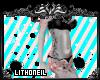 !L! Chibira Custom Fur