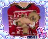 ✿ hold any teddy avi