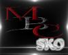 *SK*MBC URL BANNER