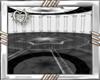 !A Silver&Black Ballroom