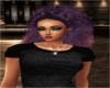 Alluring Light Purple