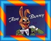 JIVE BUNNY PART 1