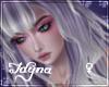 Steina - Nollia