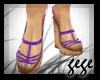 [GG]Wedge Purple