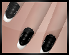 [BJ]Brigida Nails