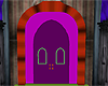 Door Mod For Lila :)