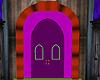 Door Mod For Lila :)