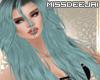 *MD*Celeste|Fairy
