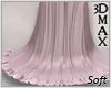 3D HD Layerbl Soft Veil