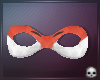 [T69Q] Rena Rouge Mask