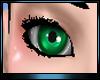 M * Zombie Eye Fem
