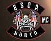 PdT BSOA North Banner3