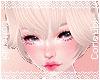 Blonde Olive